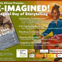 StoryFest Flyer Day final